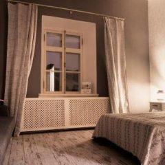 Отель Godart Rooms фото 11