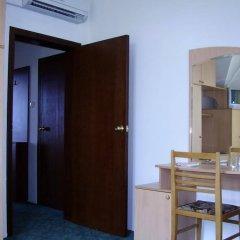 Отель Villa Diva Болгария, Генерал-Кантраджиево - отзывы, цены и фото номеров - забронировать отель Villa Diva онлайн удобства в номере