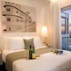 Gordon Hotel & Lounge комната для гостей фото 11