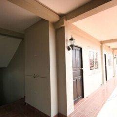 Отель Ploen Pattaya Residence интерьер отеля фото 2