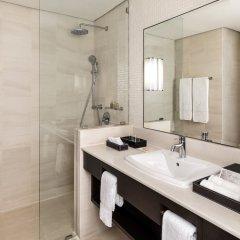 Отель COMO Metropolitan Bangkok ванная фото 2