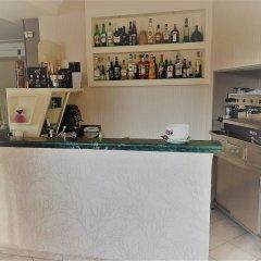 Отель Il Castello Италия, Терциньо - отзывы, цены и фото номеров - забронировать отель Il Castello онлайн гостиничный бар