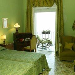 Отель Palladio Италия, Джардини Наксос - отзывы, цены и фото номеров - забронировать отель Palladio онлайн комната для гостей фото 2