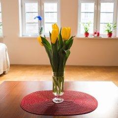 Отель Apartamenty VNS Польша, Гданьск - 1 отзыв об отеле, цены и фото номеров - забронировать отель Apartamenty VNS онлайн фото 4