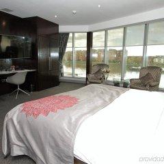 Rafayel Hotel & Spa комната для гостей фото 4