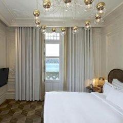 The Stay Bosphorus Турция, Стамбул - отзывы, цены и фото номеров - забронировать отель The Stay Bosphorus онлайн