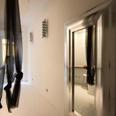 Отель Hip Suites интерьер отеля фото 3