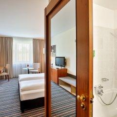 Отель Austria Trend Hotel Bosei Wien Австрия, Вена - 7 отзывов об отеле, цены и фото номеров - забронировать отель Austria Trend Hotel Bosei Wien онлайн фото 6