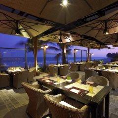 Отель Anantara Mui Ne Resort питание фото 3