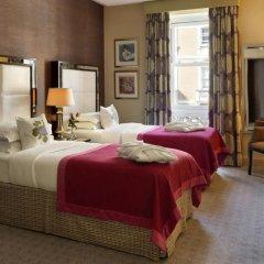 The Mandeville Hotel комната для гостей фото 4