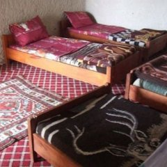 Coco Cave Hotel Турция, Гёреме - отзывы, цены и фото номеров - забронировать отель Coco Cave Hotel онлайн удобства в номере фото 2
