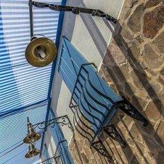 Kipriotis Hotel спортивное сооружение