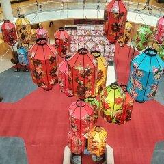 Отель Casa Residency Condomonium Малайзия, Куала-Лумпур - отзывы, цены и фото номеров - забронировать отель Casa Residency Condomonium онлайн фото 2