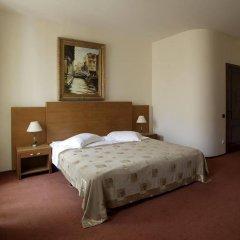 Отель Magnisima Литва, Клайпеда - отзывы, цены и фото номеров - забронировать отель Magnisima онлайн комната для гостей