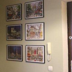Гостиница у Музея Янтаря в Калининграде отзывы, цены и фото номеров - забронировать гостиницу у Музея Янтаря онлайн Калининград фото 24