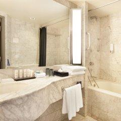 Radisson Blu Royal Hotel Helsinki ванная фото 2