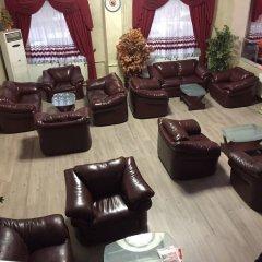 Kargul Hotel Турция, Газиантеп - отзывы, цены и фото номеров - забронировать отель Kargul Hotel онлайн интерьер отеля