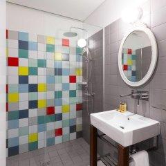Отель Enjoy Porto Guest House ванная фото 3