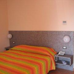 Отель Autohotel Venezia Италия, Мирано - отзывы, цены и фото номеров - забронировать отель Autohotel Venezia онлайн комната для гостей