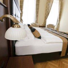 Отель Grand Market Luxury Apartments Венгрия, Будапешт - отзывы, цены и фото номеров - забронировать отель Grand Market Luxury Apartments онлайн комната для гостей фото 5