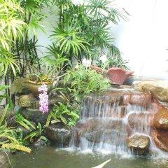 Отель Phu-Kamala