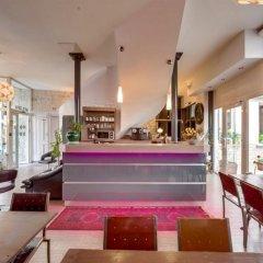 Hotel Sofia гостиничный бар