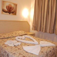 Апарт- Tuntas Suites Altinkum Турция, Алтинкум - отзывы, цены и фото номеров - забронировать отель Апарт-Отель Tuntas Suites Altinkum онлайн комната для гостей фото 2