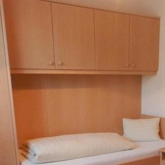 Отель Pension Aurora Аппиано-сулла-Страда-дель-Вино комната для гостей фото 3