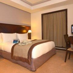 Hotel Le Diwan Mgallery by Sofitel комната для гостей фото 2