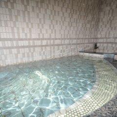 Отель Apa Ogaki-Ekimae Огаки бассейн