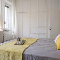 Отель Hintown Brera's Gem комната для гостей фото 3