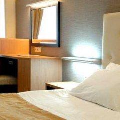 Surmeli Ankara Hotel удобства в номере