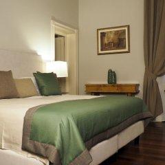 Отель AQA Palace комната для гостей фото 2
