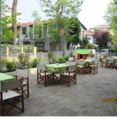 Hotel Sans Souci фото 3