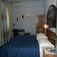 Отель Albergo Junior Италия, Падуя - отзывы, цены и фото номеров - забронировать отель Albergo Junior онлайн комната для гостей фото 5