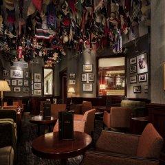 Отель The Stafford Лондон фото 13