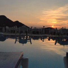 PH Hotel Fethiye фото 3