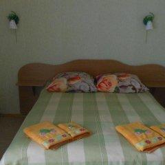 Гостевой дом Царевна-лягушка Ростов Великий комната для гостей