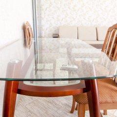 Апарт-Отель Home Mandarin удобства в номере