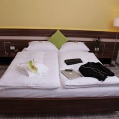 Primus Hotel & Apartments в номере фото 4