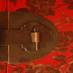 Отель Lu Song Yuan Китай, Пекин - отзывы, цены и фото номеров - забронировать отель Lu Song Yuan онлайн сауна