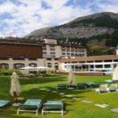 Отель Mont Cervin Palace Швейцария, Церматт - отзывы, цены и фото номеров - забронировать отель Mont Cervin Palace онлайн фото 6