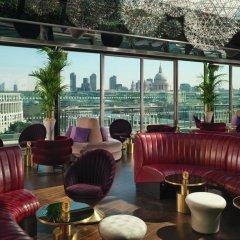 Отель Sea Containers London фото 7