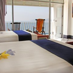 Hotel Elcano Acapulco Акапулько спа
