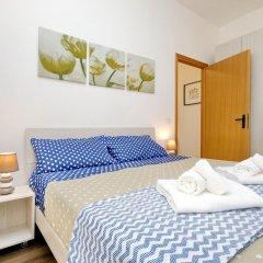 Отель Holiday rental San Lorenzo district комната для гостей фото 3