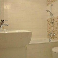 Отель PragA!partments Korsaka ванная