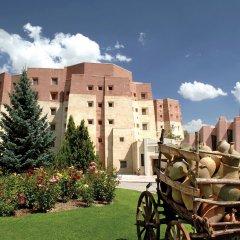 Kapadokya Lodge Турция, Невшехир - отзывы, цены и фото номеров - забронировать отель Kapadokya Lodge онлайн фото 4