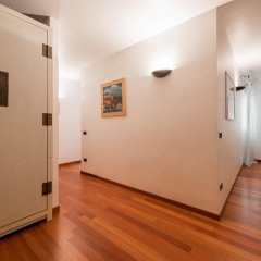 Отель Suite Residence Amendola Бари интерьер отеля