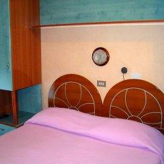 Hotel Britannia комната для гостей фото 5