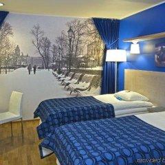 Отель Scandic Kallio Финляндия, Хельсинки - - забронировать отель Scandic Kallio, цены и фото номеров детские мероприятия фото 2